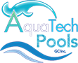 Aquatech Pools