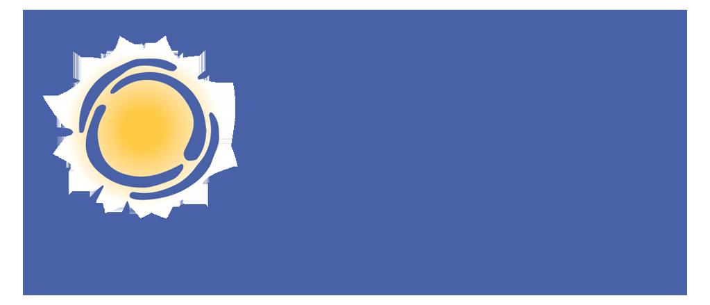 Buchmyer's Pools Inc