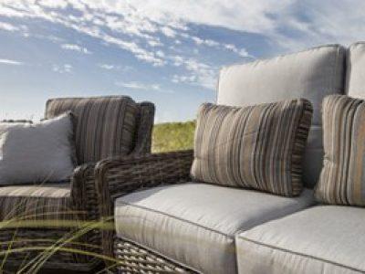 Classic Cushions And Umbrellas Aquatech Pools