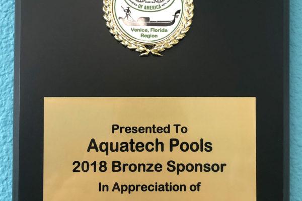 Sponsor 2018 Antique Automobile Club of America Bronze Sponsor